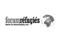 forumdesrefugies